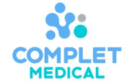 Clinica Complet Medical Otopeni
