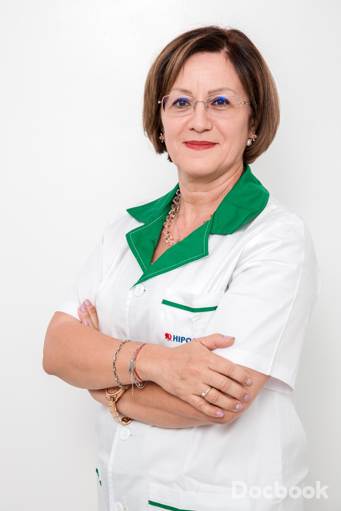 Dr. Despina Beer