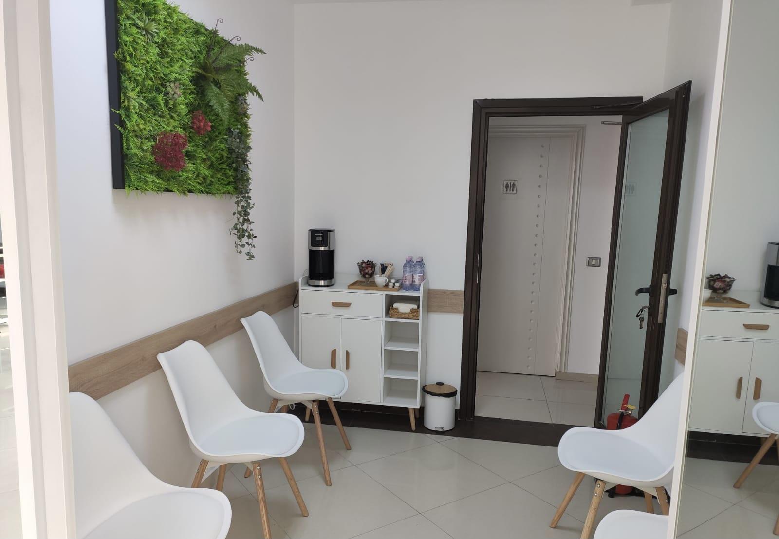 Clinica Koly Medical