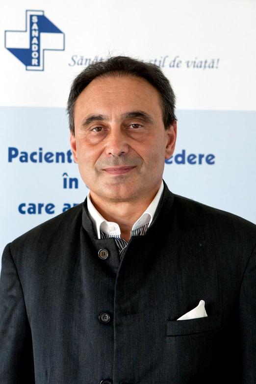 Dr. Ovidiu Gramescu