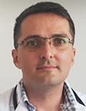 Dr. Tiberiu Dragomir