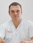 Dr. Dorin-Cristi Tarta-Marcu