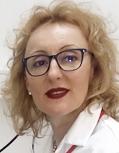 Dr. Minodora Andor