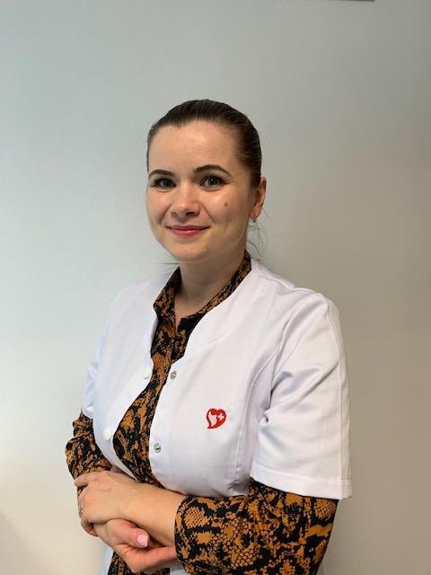 Dr. Bizdu Branovici Alexandra Madalina