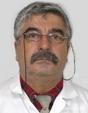 Dr. Daniel Pohoata