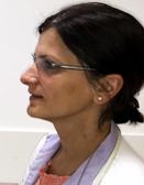 Dr. Claudia Ioana  Bortea