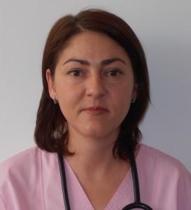 Dr. Raluca Stanciulescu Brescan