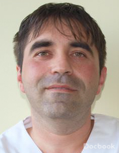 Dr. Catalin Ioan Ranta