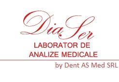 Clinica DiaSer Marghita