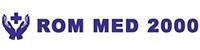 Clinica Rom Med 2000