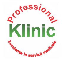 Clinica AKH Professional Klinic