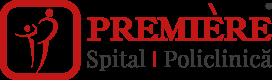 Clinica Spitalul Premiere