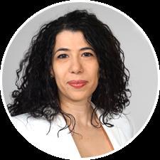 Dr Contanu Valentina