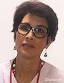 Dr. Maria Cezara  Muresan