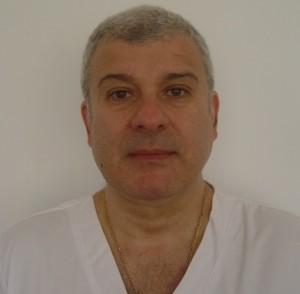Dr. Catalin Dogioiu
