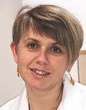 Dr. Succhiatti Lacziko
