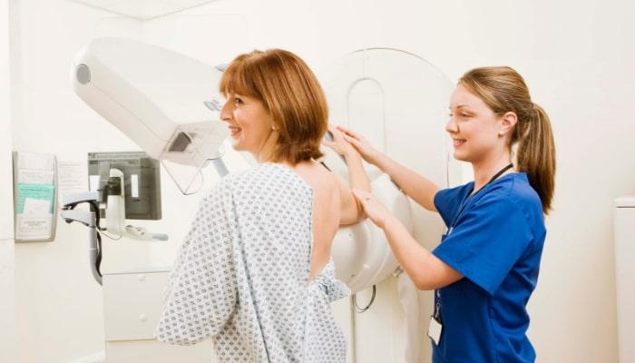 Totul-despre-mamografie