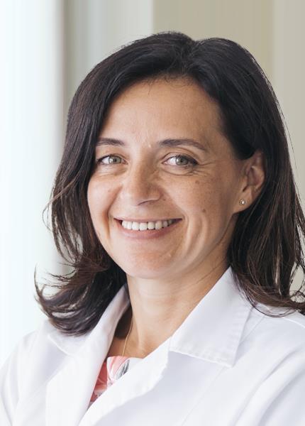 Dr. Oana Tarta