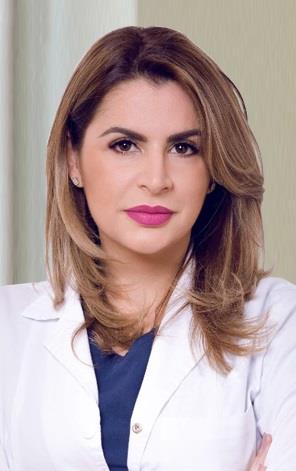 Dr. Amelia Milulescu