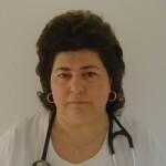 Dr. Cristina Aurelia Teodorescu