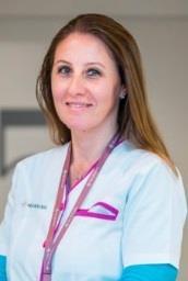 Dr. Monica Bolocan