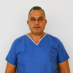 Dr. Horia Cioflan