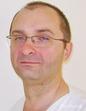 Dr. Doru Adrian Ciocan