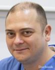 Dr. Gabriel Verdes