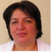Dr. Musetescu Marieta