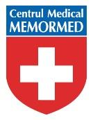 Clinica Memormed, Cuza