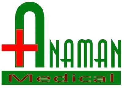 Clinica Anaman Otelu Rosu