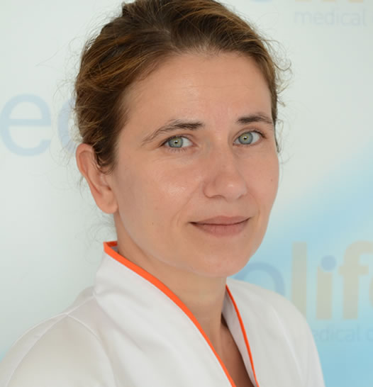 Dr. Simona-Elena Cirimbei