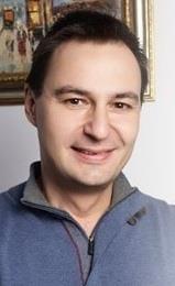 Radu Victor Gheorghe