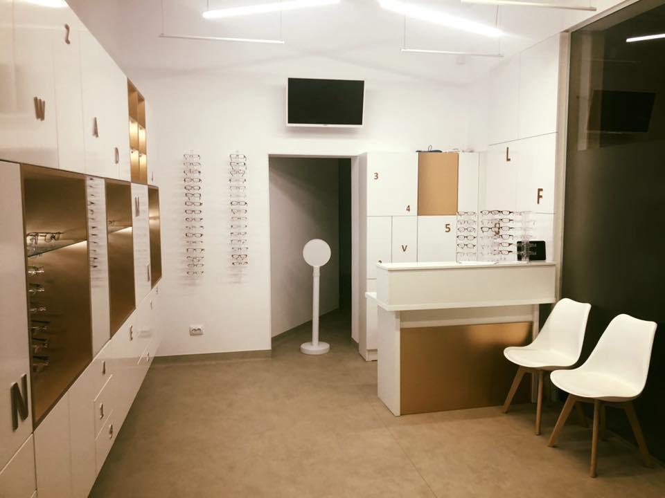 Clinica Expert Optic