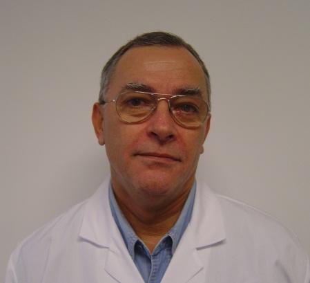 Dr. Alexandru Eugen Nicolau