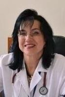 Dr. Prof. Maria Dorobantu