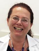 Dr. Adela Muresan
