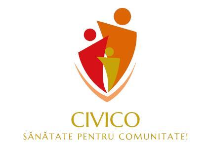 Clinica Civico