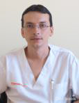 Dr. Octavian-Paul Ciof