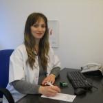 Dr. Maria Ruxandra Ionus
