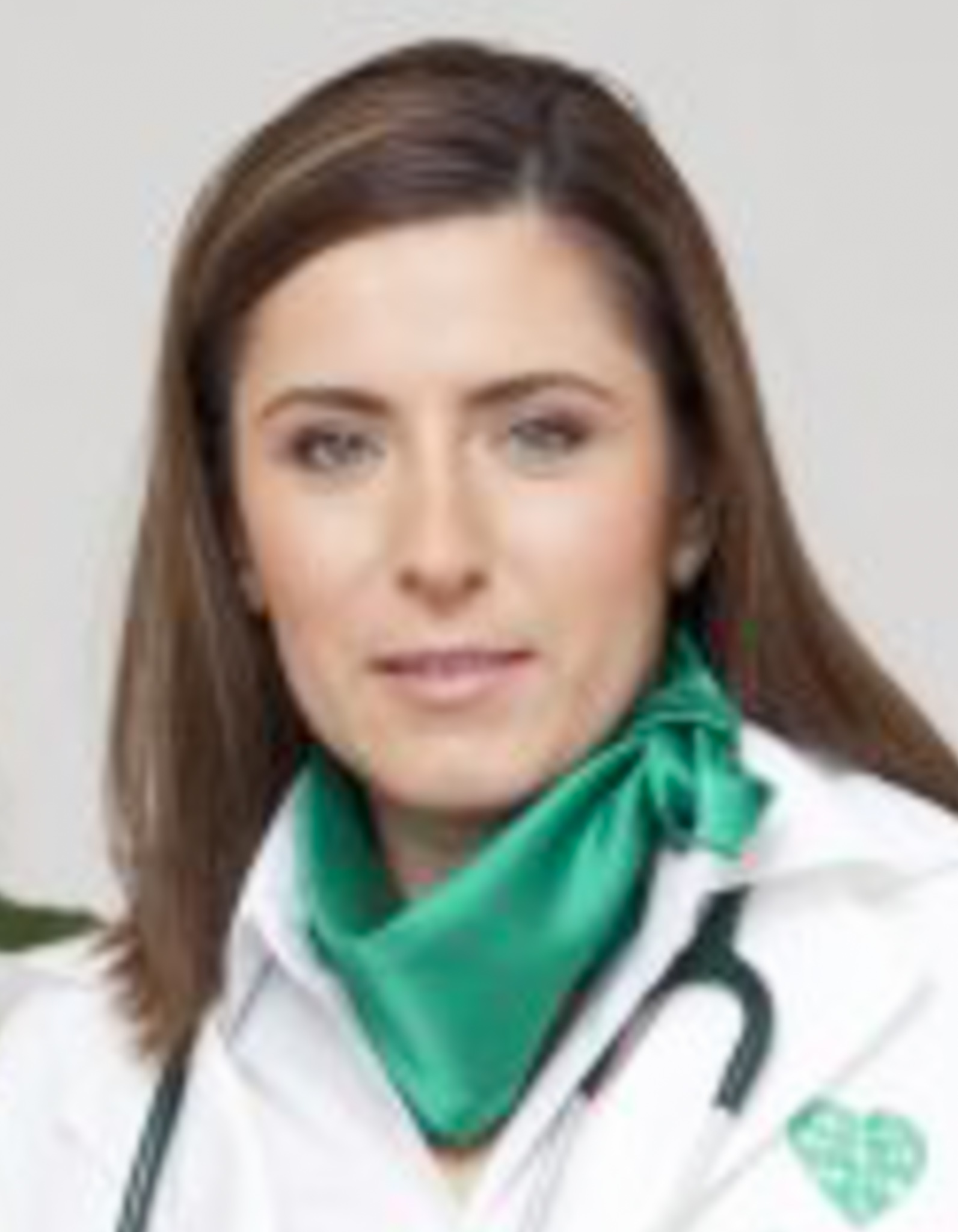 Dr. Conf. Oana Gheorghe-Fronea