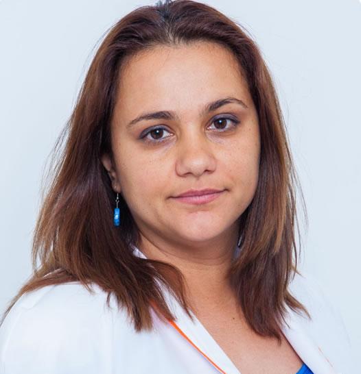 Dr. Elena-Roxana Osiac