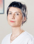 Dr. Mihaela Pintilie