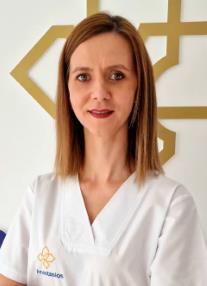 Dr. Radu Teodora