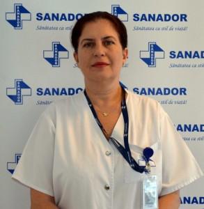 Dr. Carmen Lucia Gherghinescu