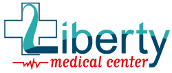 Clinica Liberty Medical Center