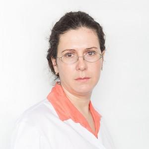 Dr. Simona Galoiu
