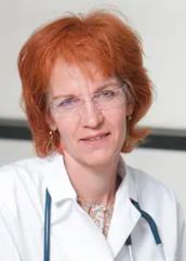 Dr. Cristina Tirziu