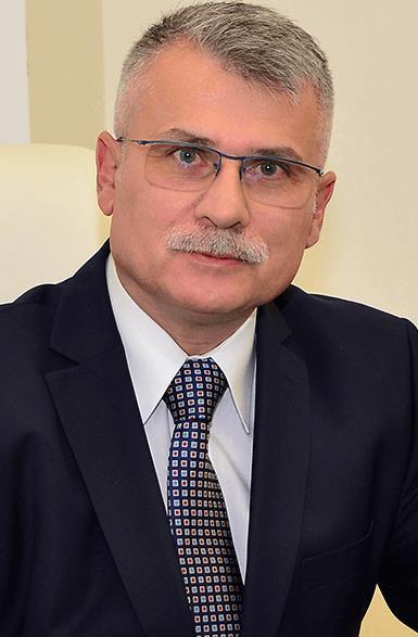 Dr. Vicentiu Saceleanu