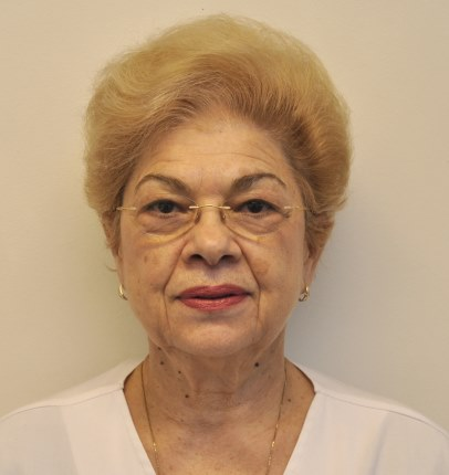 Dr. Niculina Jianu